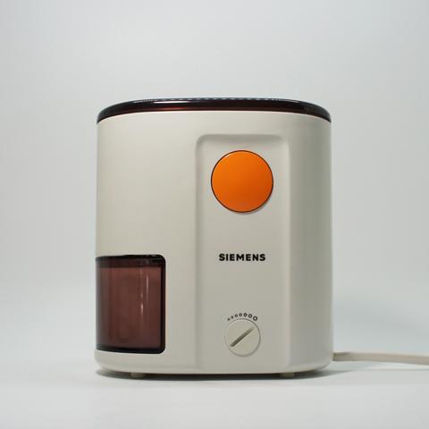 http://www.graphio-buro.com/blog/DSC02527.JPG