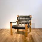 candihouse-armchair-1.jpg