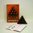 pyramystery-8.JPG