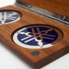 srx.emblem-4.JPG