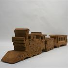 woodcrafttrain-1.JPG