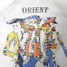 ORIENT-3.jpg