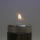 s.t.dupont cylinder lighter-1.JPG