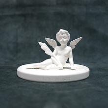 angelrecords-1.JPG