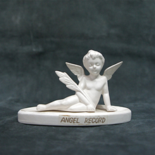 angelrecordsoval-1.JPG
