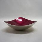 r&b enamel bowl-1.JPG