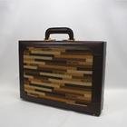 recaro briefcase-1.JPG