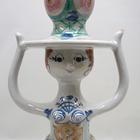 wiinblad craftvase-6.JPG