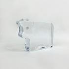 takeuchidenjiglasssclpture12.jpg