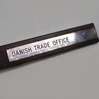 DANISHTRADEOFFICERosewoodPaperKnife1.jpg