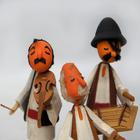 România Dolls8.jpg