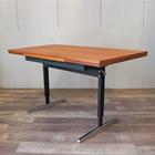 germany height adjustable desk-1.JPG