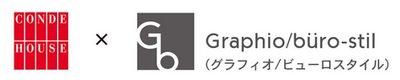 graphio_conde01-624x125.jpg