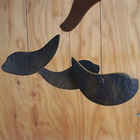 richard fisher sealion-2.JPG