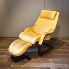 rybo lounge-1.jpg