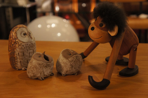 monkey&owls.JPG