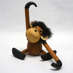 sveistrup monkey-1.JPG