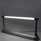 ind. fluorescent lamp-1.JPG