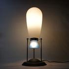 spaceshiptablelamp-1.JPG