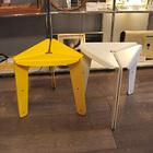 array stool.JPG