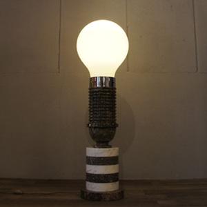 marblelamp bulb motif-1.JPG