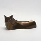 bronze fox-1.JPG