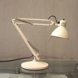 luxo lillyna white-2.JPG