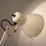 luxo lillyna white-3.JPG