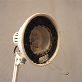 luxo lillyna white-4.JPG