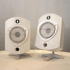 rocksolidsounds speaker-1.jpg