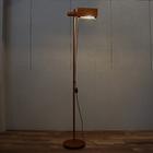 domus teak floor lamp-1.jpg