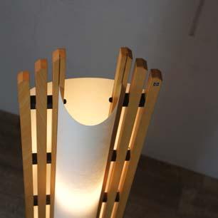 domusmanhattanlamp7.JPG