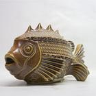 goebel ceramic rockfish-1.jpg