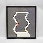 k.nagai stripes-1.jpg