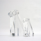 denjitakeuchi glassdog-1.jpg