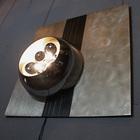 studioeflightingsculpture4.JPG