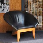 leatherrattanchair1-thumb-280x280-35322.jpg