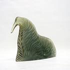 palatnik walrus-1.jpg