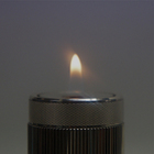 s.t.dupont cylinder lighter-1.jpg