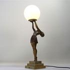 atrdecofigurinelamp-1.jpg