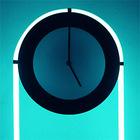 neon-clock-up.jpg