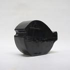 t.kohno ceramic fish-1.jpg