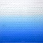 nagai-blueup.jpg