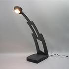 paf jazz lamp-1.jpg