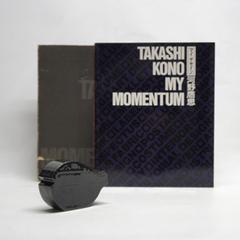 takashikonobook8-thumb-240x240-36176.jpg