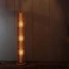 domusmanhattanlamp1.jpg