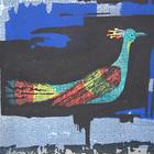 s.takagi dreamofbird-3.jpg