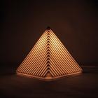 ceramic pyramid lamp-2.jpg