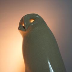 owl_lamp4-thumb-240x240-38426.jpg