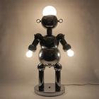 torino robot lamp-.1.JPG